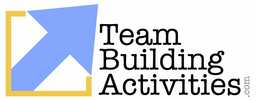 Team Building Activity Book, Best Selling Team Building Author